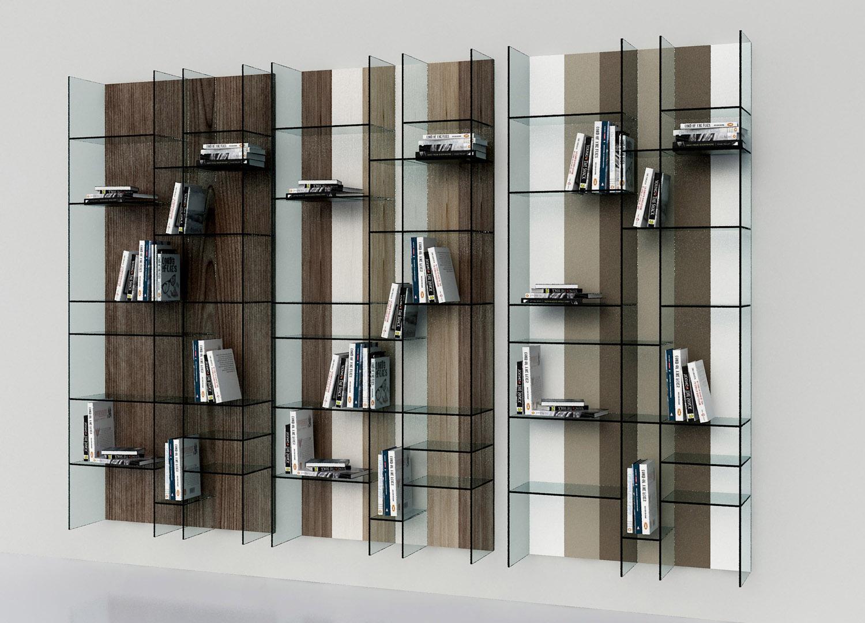 Industrial design complementi d 39 arredo graphosds for Complementi arredo