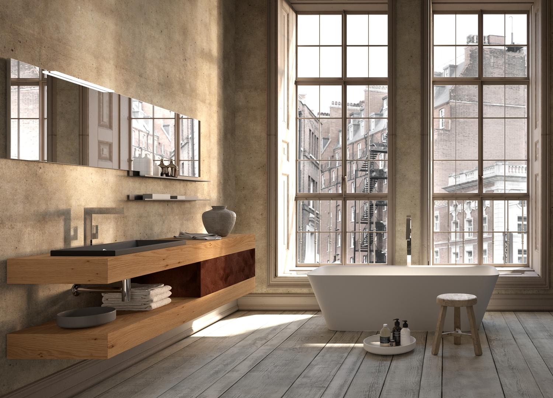 Design bagni moderni oc85 regardsdefemmes for Arredo bagni moderni immagini