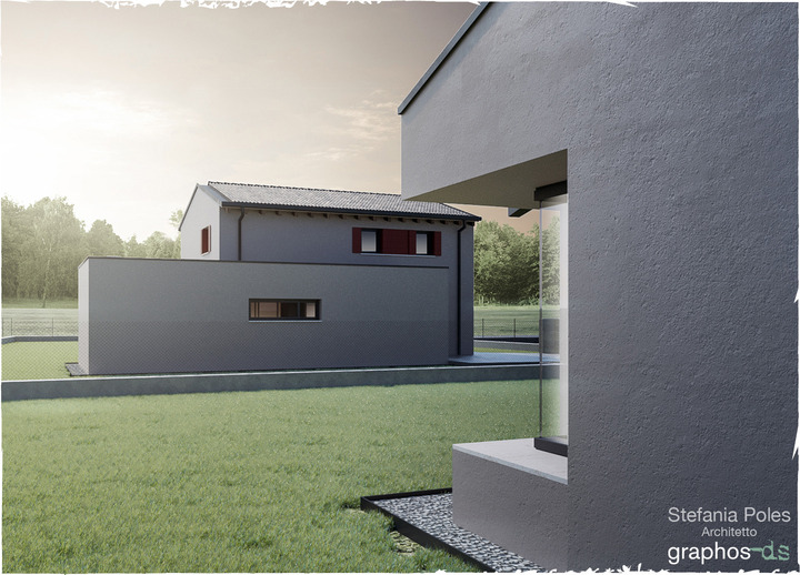 Hsh_render_view05%20copia
